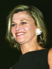 Photo of Julie Christie