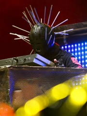 Photo of Craig Jones