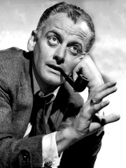 Photo of Art Carney