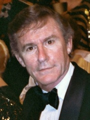 Photo of Roddy McDowall