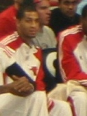 Photo of Jannero Pargo
