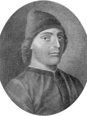 Photo of Guarino da Verona