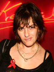 Photo of Tracey Emin