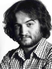 Photo of John Belushi