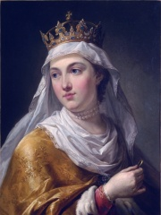Photo of Jadwiga of Poland