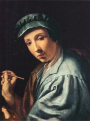 Photo of Alessandro Allori