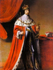 Photo of Frederick V of the Palatinate