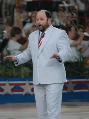 Photo of Jason Alexander