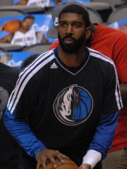 Photo of O. J. Mayo