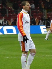 Photo of James Troisi