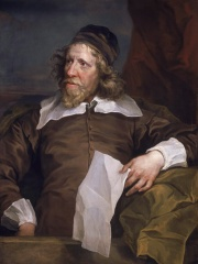 Photo of Inigo Jones