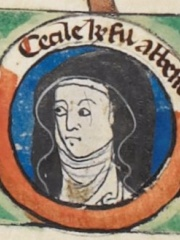 Photo of Cecilia of Normandy