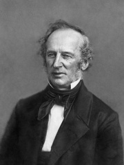 Photo of Cornelius Vanderbilt