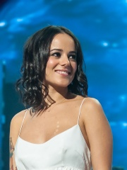 Photo of Alizée