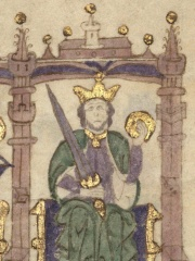 Photo of Afonso II of Portugal