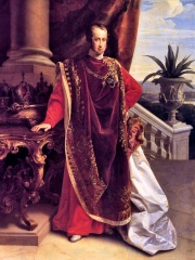 Photo of Ferdinand I of Austria