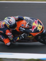 Photo of Sandro Cortese