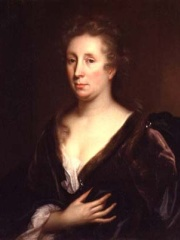 Photo of Rachel Ruysch