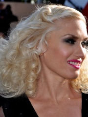 Photo of Gwen Stefani