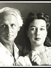 Photo of Dorothea Tanning