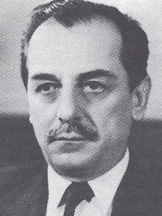 Photo of Koča Popović