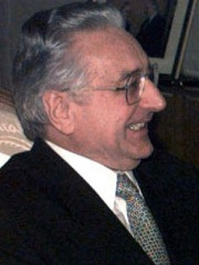 Photo of Franjo Tuđman