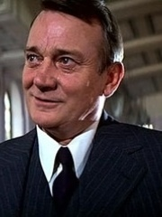 Photo of Denholm Elliott