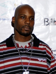 Photo of DMX