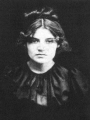 Photo of Suzanne Valadon