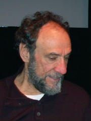 Photo of F. Murray Abraham