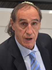Photo of Tamás Faragó