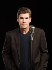 Photo of Ralph Garman