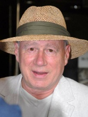 Photo of Neil Innes