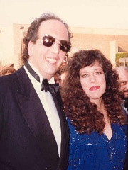 Photo of Vincent Schiavelli