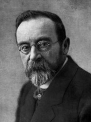 Photo of Adolf Erman