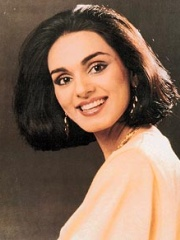 Photo of Neerja Bhanot