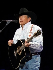 Photo of George Strait