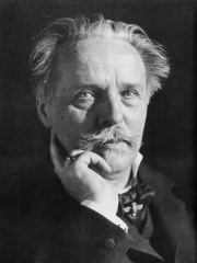 Photo of Karl May