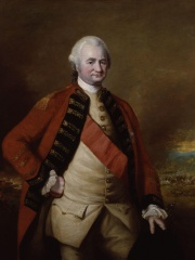 Photo of Robert Clive