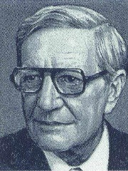 Photo of Kim Philby