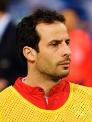 Photo of Ludovic Giuly