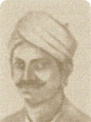 Photo of Mangal Pandey
