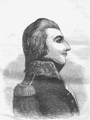 Photo of Wolfe Tone