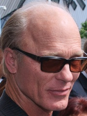 Photo of Ed Harris