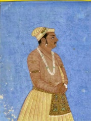 Photo of Birbal
