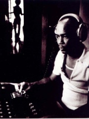 Photo of King Tubby
