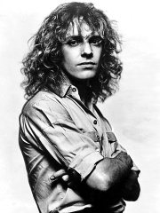 Photo of Peter Frampton