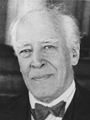 Photo of Konstantin Stanislavski