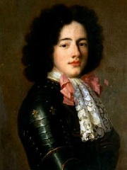 Photo of Louis, Count of Vermandois