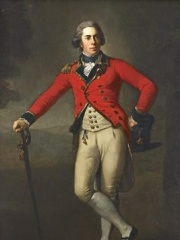 Photo of Thomas Bruce, 7th Earl of Elgin